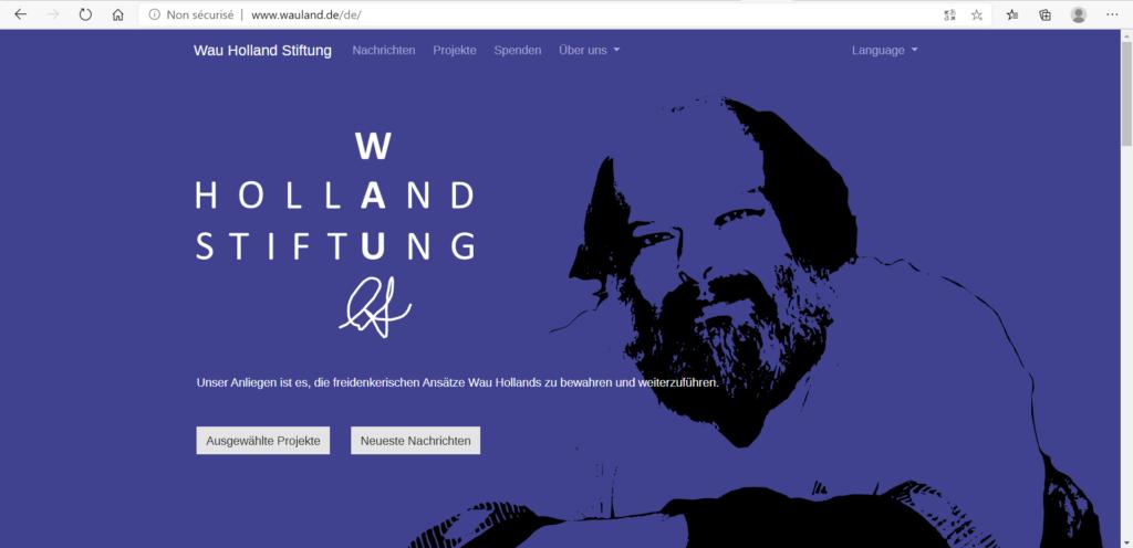 L'attribut alt de cette image est vide, son nom de fichier est Wau-Holland-real-boss-1024x496.png.