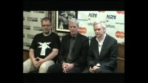 L'attribut alt de cette image est vide, son nom de fichier est Assange-fix-3.png.