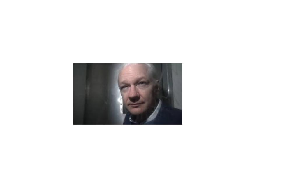 L'attribut alt de cette image est vide, son nom de fichier est JA-le-21-octobre-2019.png.