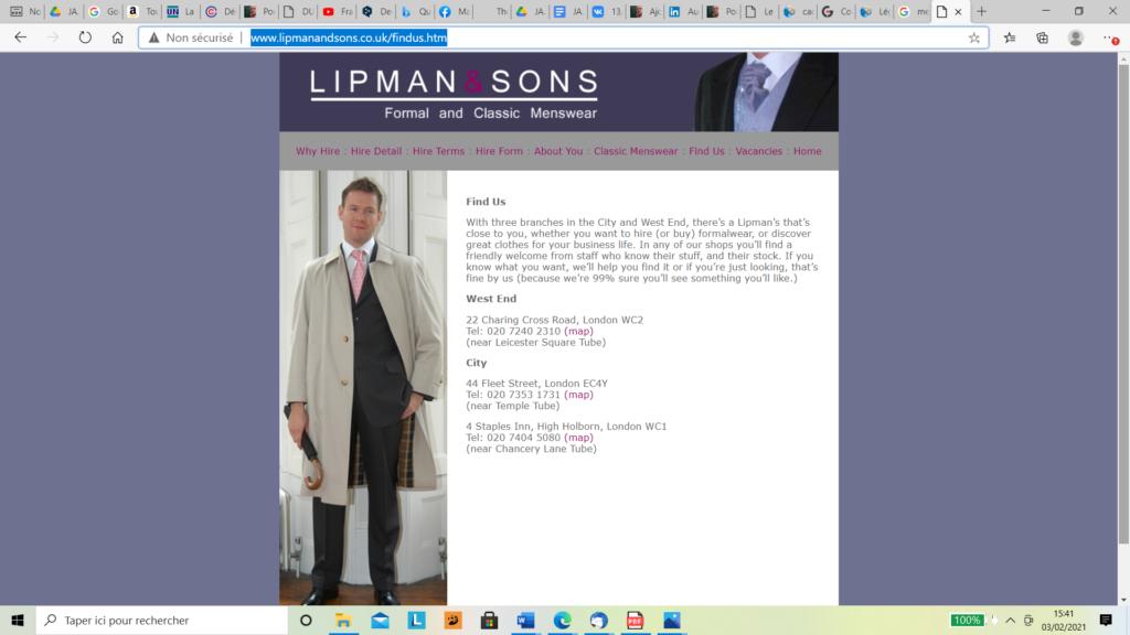 L'attribut alt de cette image est vide, son nom de fichier est Lipman-sons-City-1024x576.png.