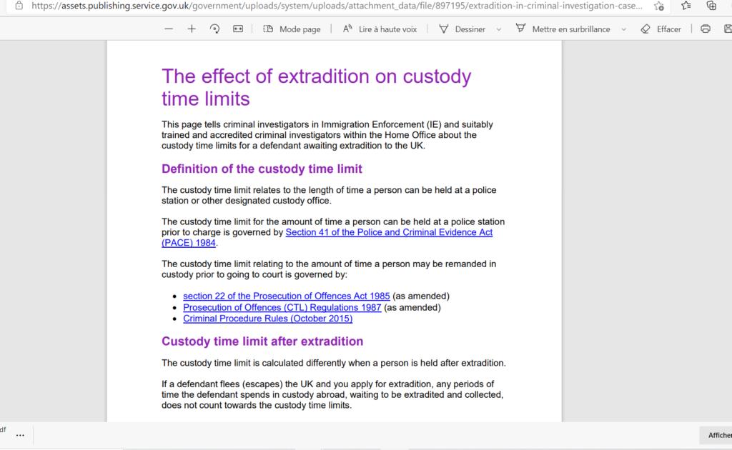 L'attribut alt de cette image est vide, son nom de fichier est custody-extradition-1024x630.png.