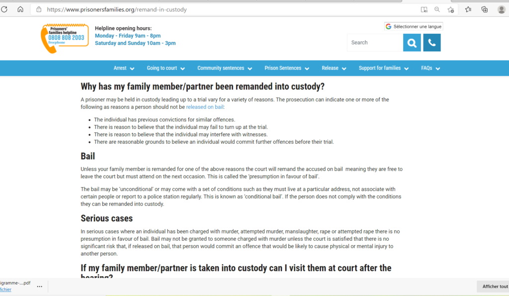 L'attribut alt de cette image est vide, son nom de fichier est remand-on-custody-family-prisoner-1024x595.png.