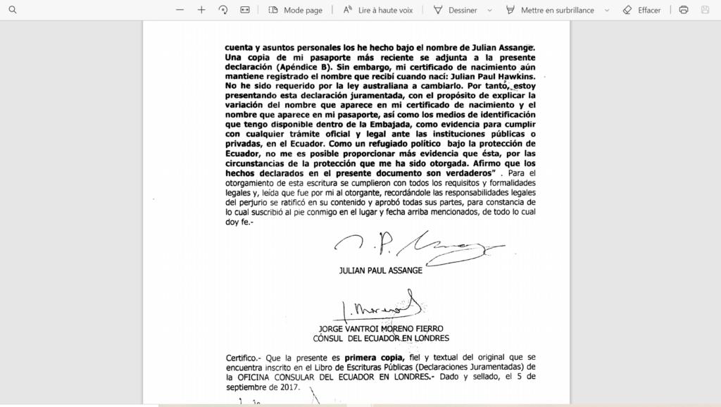 L'attribut alt de cette image est vide, son nom de fichier est Assange-identite-2-1024x578.png.