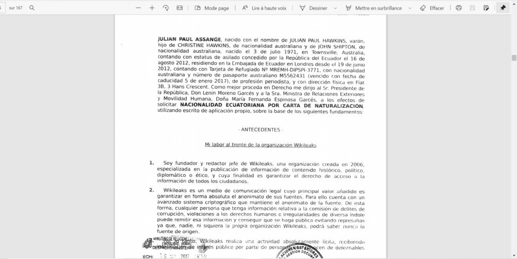 L'attribut alt de cette image est vide, son nom de fichier est Assange-identite-4-1024x514.png.