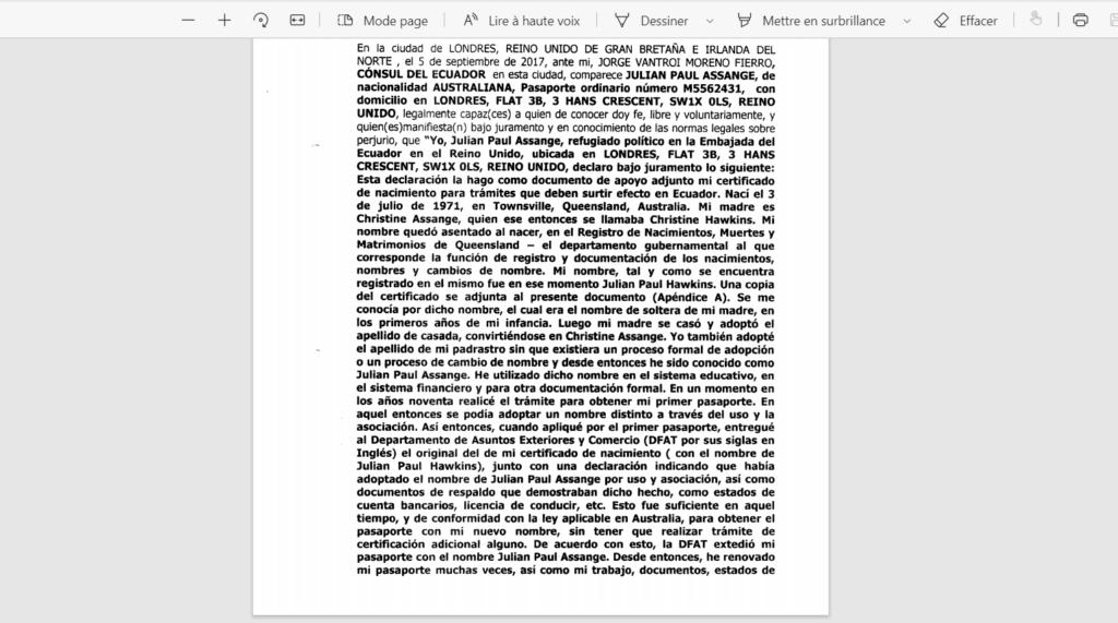 L'attribut alt de cette image est vide, son nom de fichier est Assange-identite-5-1024x571.png.