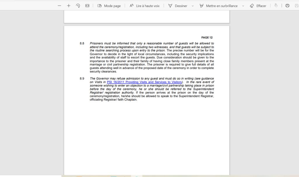 L'attribut alt de cette image est vide, son nom de fichier est PSI-142016-invites-et-objection-1024x608.png.