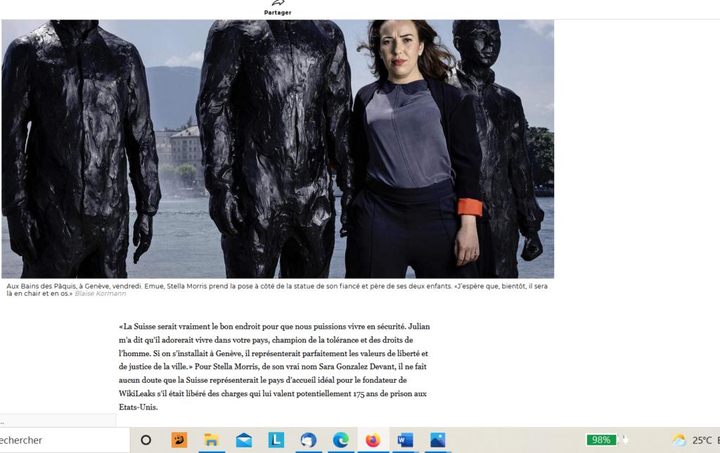 L'attribut alt de cette image est vide, son nom de fichier est Sara-Stella-Gonzalez-1024x645.png.