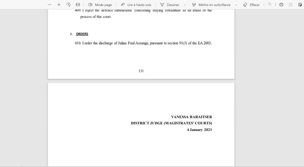 L'attribut alt de cette image est vide, son nom de fichier est jugement-phrase-finale--1024x564.png.
